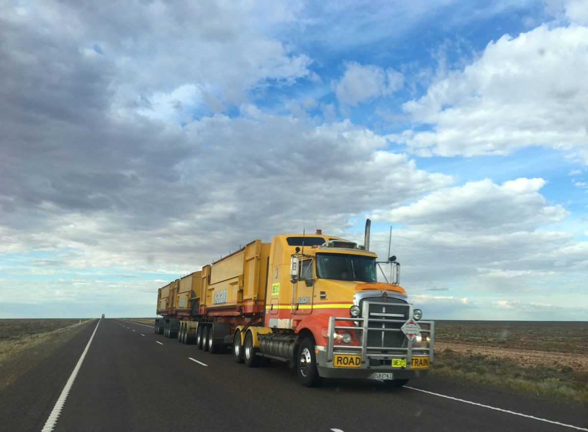 Alexander, Miller & Associates LLC Offers Commercial Debt Collecting Services for Transportation Industry