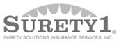 Surety Bonded Agency - Alexander Miller and Associates